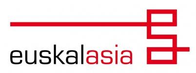 Euskalasia