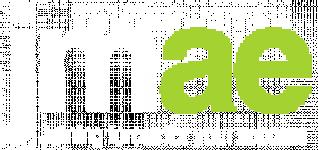 Logo Jmae Legal Partners S.l.p.
