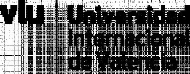 opiniones Universidad Internacional de Valencia (VIU)