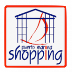 opiniones Marina Plaza 2000