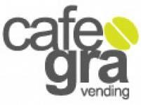 Logo Cafegra